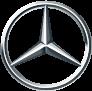 Mercedes-Benz Maroc